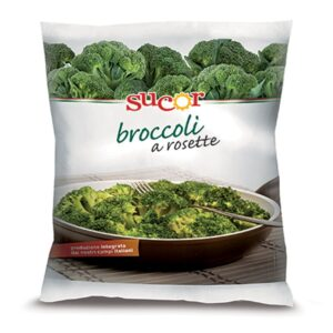 Broccolini a Rosette Sucor Kg.2