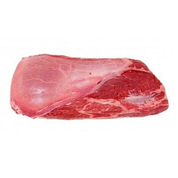 BBQ – Manzo – Vitello