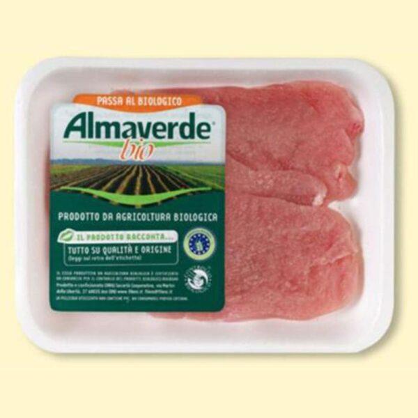 Carne – Carni Bianche