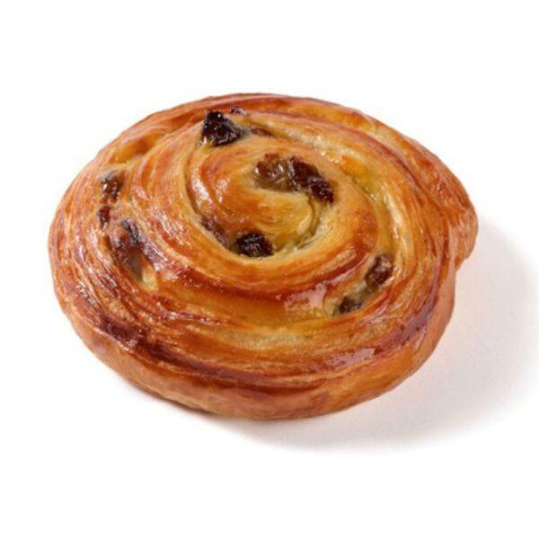 Pasta –