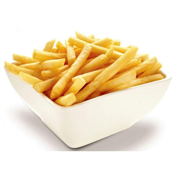 Verdure – Patate