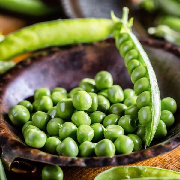 Verdure – Surgelati