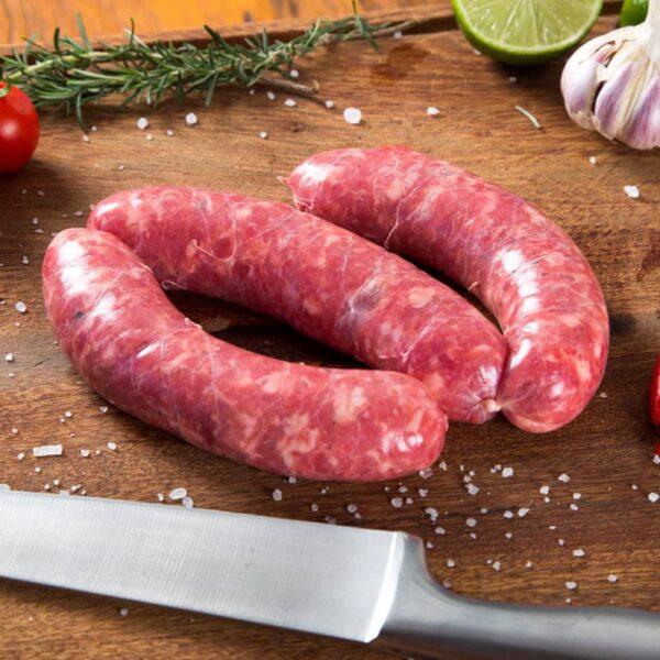 Carne – Maiale
