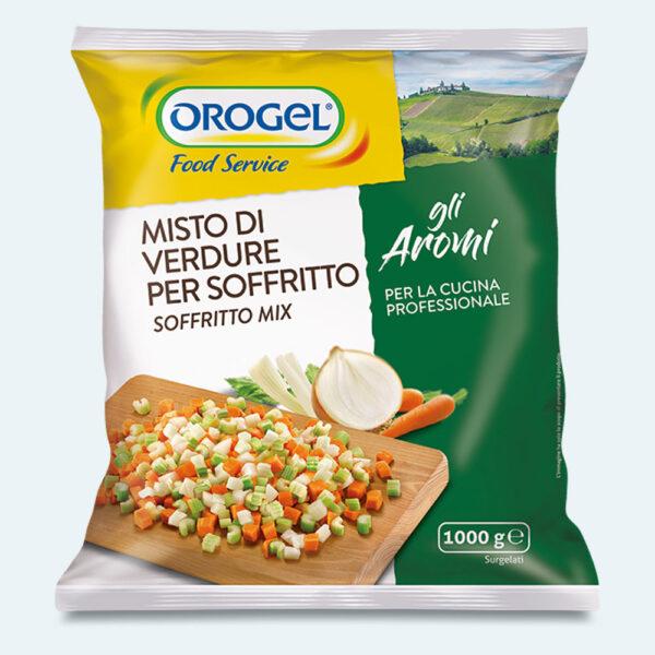 Misto-verdure-per-soffritto-Orogel-1Kg