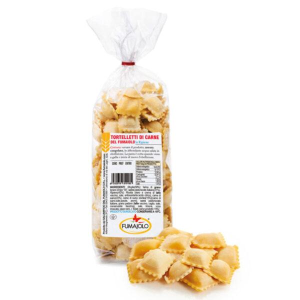 tortelletti-di-carne-fumaiolo-3kg