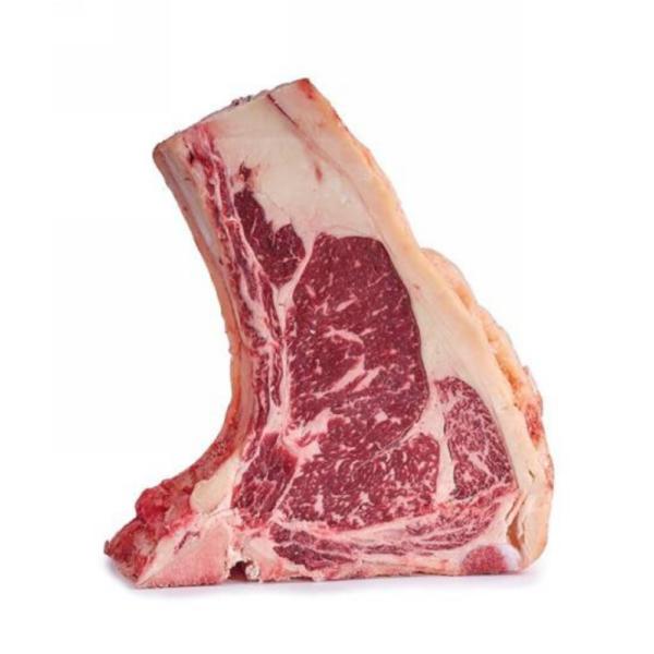 costata red krowa premium