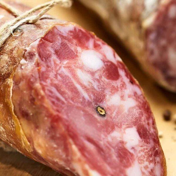 salame-levonetto-paesano